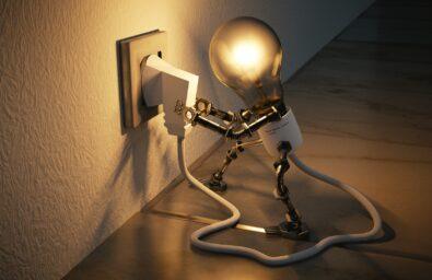 חברת חשמל